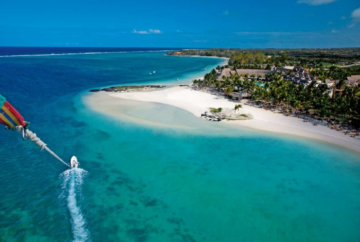 mauritius-winter-holiday-2015-belibte-destinations-holiday