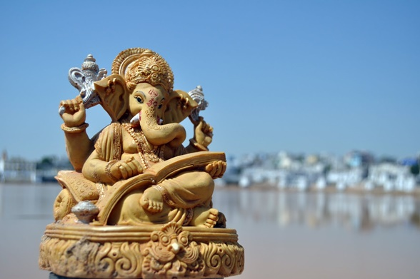 happy-ganesh-chaturthi-2016-images-hd-pics-wallpapers-vinayaka-chaturthi-wishes-whatsapp-dp-facebook