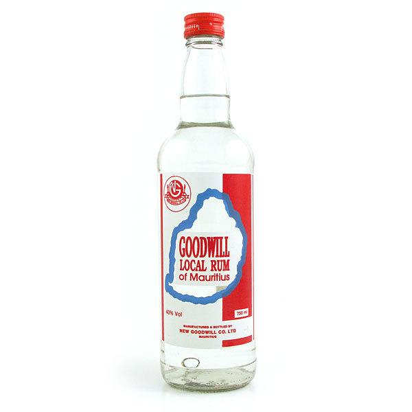 1602-0w600h600_Goodwill_White_Rum.jpg