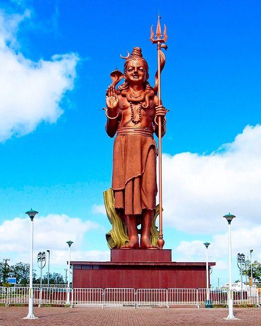 5a27610286ecd532b4e7df95618f660a--shiva-statue-mauritius-island.jpg