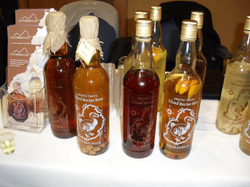 ile-maurice-mauritian-flavoured-rum.jpg