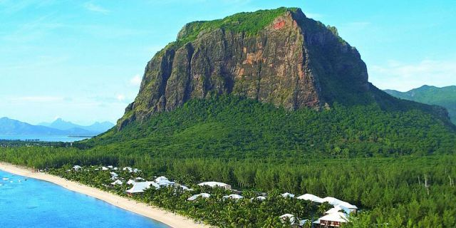 le-morne-horse-riding-trail (1)