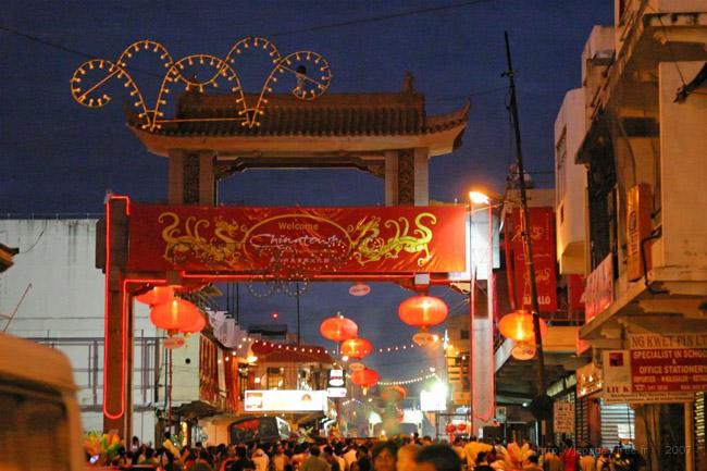 chinatown-1.jpg