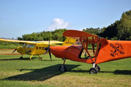 island-wings-mauritius.jpg